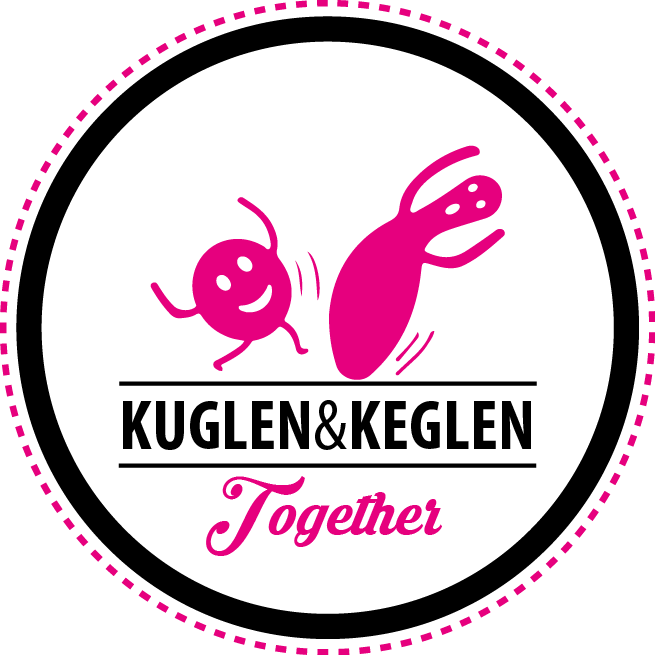 logo_stort together.png