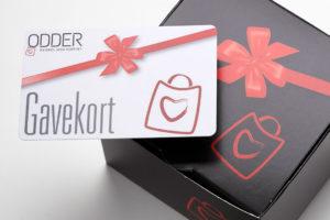 kobodder_gavekort_aeske_1080x1080